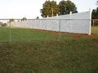 6-foot-vinyl-privacy-fences-3.jpg